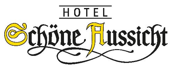 Impressum Hotel Schone Aussicht