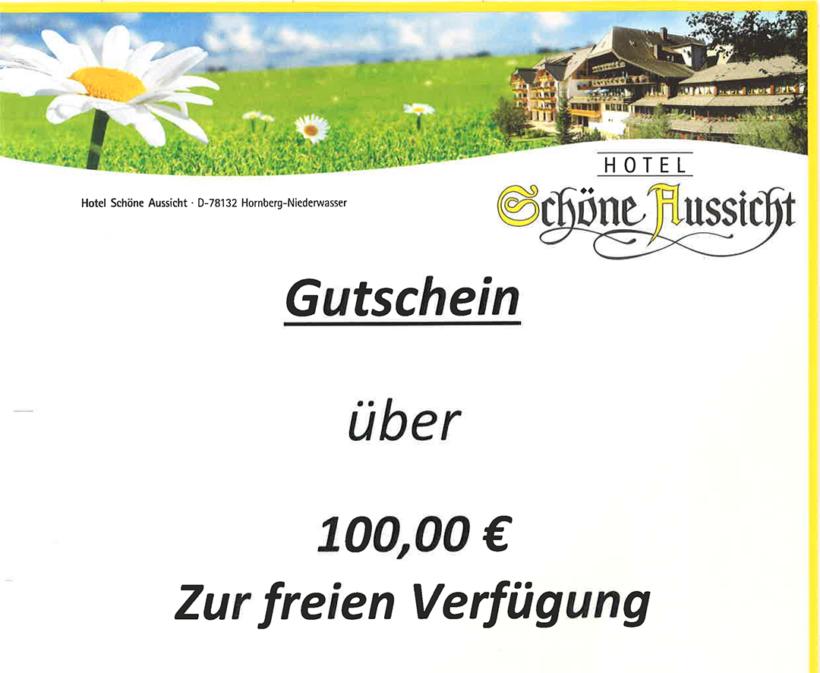 gutschein_100